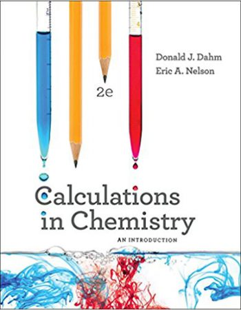 ChemicalCalculations_Libro1