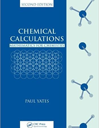 ChemicalCalculations_Libro2