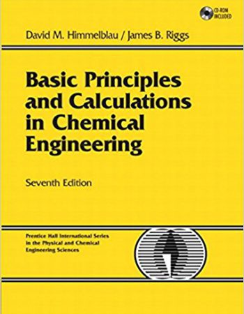 ChemicalCalculations_Libro3