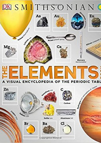 Periodic system theory chemistry exercises bioprofe the elements book a visual encyclopedia of the periodic table urtaz Image collections